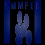 AMMFEN logo