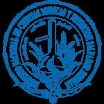 INCMSZ logo