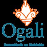 OGALI logo