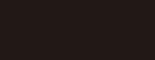 logo_EDN
